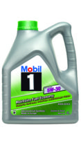 Масло моторное синт. Mobil 1™ ESP Formula 5W-30