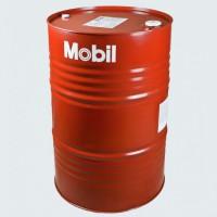 Моторное масло Mobil Super™ 3000 Formula M 5W-30