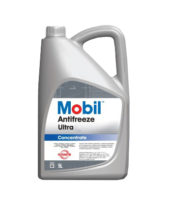 Антифриз Mobil™ Antifreeze Ultra