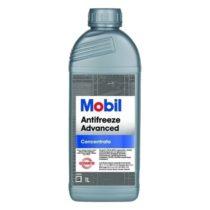 Антифриз Mobil™ Antifreeze Advanced