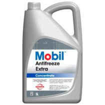 Антифриз Mobil™ Antifreeze Extra