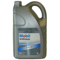 Антифриз Mobil™ Antifreeze