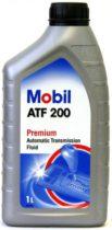 Масло трансмиссионное Mobil™ ATF 200