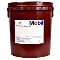 Mobil™ Chassis Grease LBZ