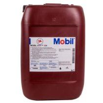 Жидкость для автоматических трансмиссий Mobil™ ATF 134