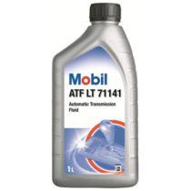 Трансмиссионная жидкость для АКПП Mobil™ ATF LT 71141
