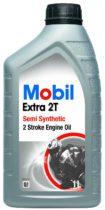 Масло полусинтетическое Mobil™ Extra 2T