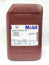 Mobil™ Hydraulic 10W