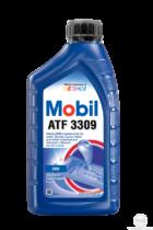 Масло для АКПП Mobil™ ATF 3309