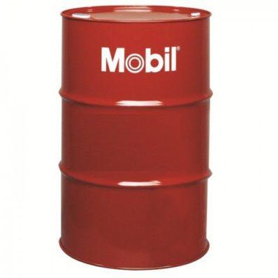 Трансмиссионное масло Mobil Delvac™ 1 Gear Oil LS 75W-90