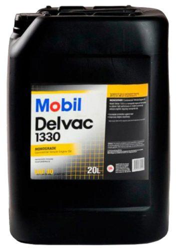 Масло моторное Mobil Delvac™ 1330