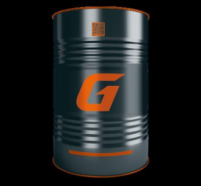 Гидравлическое масло G-SPECIAL HYDRAULIC HVLPD-46