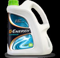 G-ENERGY ANTIFREEZE -40