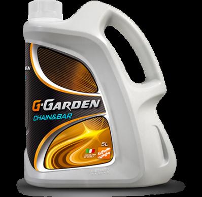G-GARDEN CHAIN&BAR