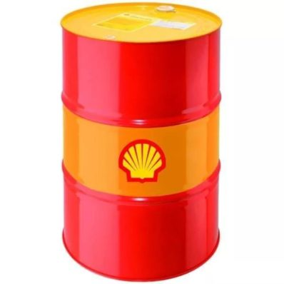 Масло моторное SHELL RIMULA R5 LM 10W-40