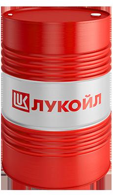Масло трансмиссионное ЛУКОЙЛ ТМ-5 80W-90