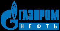 logo-gazprom-neft