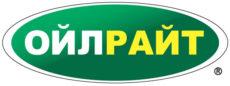 273493236_w640_h640_oil_right_logo