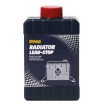 MANNOL 9966 Radiator Leak-Stop
