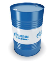 Масло разделительное Gazpromneft Form Oil 135