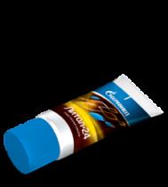 Смазка консистентная Gazpromneft Литол-24