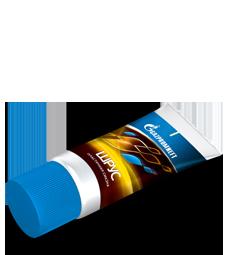 Смазка пластичная Gazpromneft ШРУС