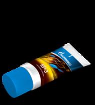 Смазка пластичная Gazpromneft ЕР-3