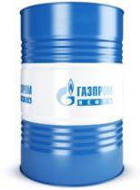 Масло моторное Gazpromneft Premium L 10W-30