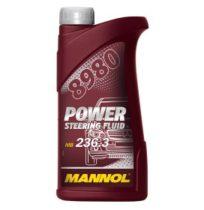 MANNOL 8980 Power Steering Fluid
