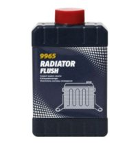 MANNOL 9965 Radiator Flush