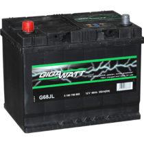 GIGAWATT 568 405 055 G68JL