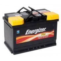 Аккумулятор Energizer Plus 570 410 064  EP70-L3X
