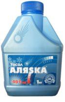 АЛЯSКА Тосол А-40