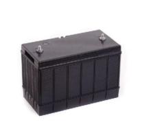 Аккумулятор GIGAWATT 605 103 080 G105S