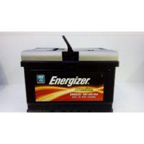 Аккумулятор Energizer Premium 560 409 054 EM60-LB2