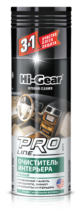 Hi-Gear Очиститель интерьера