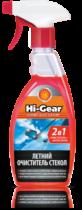 Hi-Gear Летний очиститель стекол
