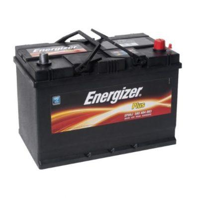 Аккумулятор Energizer Plus 595 404 083 EP95J
