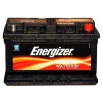 Аккумулятор Energizer 568 403 057  E-LB3