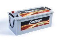 Аккумулятор Energizer Commercial Premium 680 108 100 ECP3