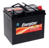 Аккумулятор Energizer Plus 560 412 051 EP60J