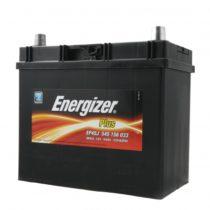 Аккумулятор Energizer Plus 545 156 033 EP45J