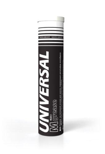 NANOTEK Universal М2 V100 Grease
