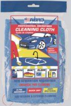 ABRO Masters Салфетка чистящая (микрофибра)