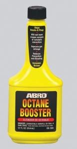 ABRO Октан корректор