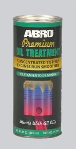 ABRO Premium Присадка в масло