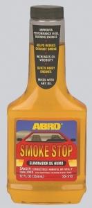 ABRO Стоп-дым