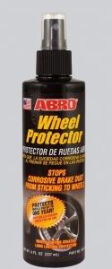 ABRO Защита дисков