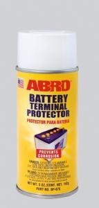 ABRO Защита клемм аккумулятора