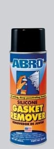 ABRO Удалитель силикона
